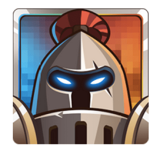 Castle Defense APK 1