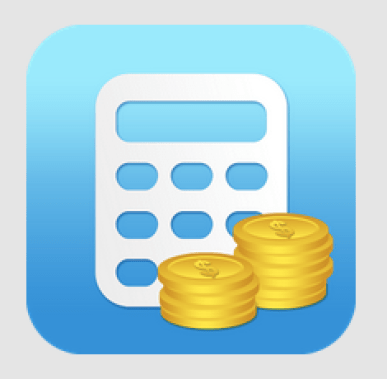 Financial Calculators