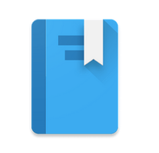 Google Play Books APK 1