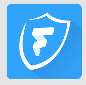 Mobile Security & Antivirus APK 1