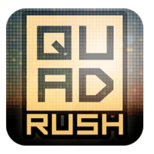 Quadrush APK 1