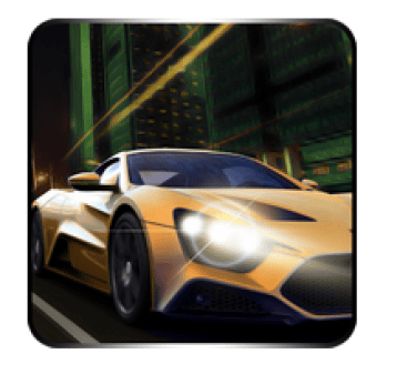 Speed Night APK 1