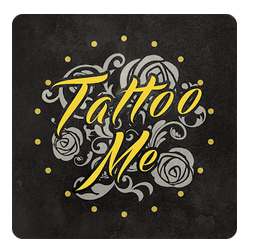 Tattoo Me APK 1