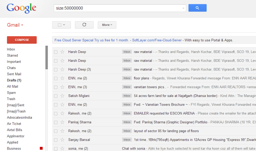 gmail-size-search