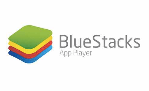 Bluestacks Without Erros