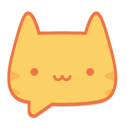 MeowChat APK 1