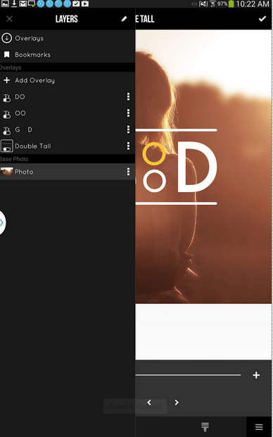 Studio Design APK 3