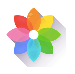 ToolWiz Photos APK 1