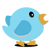TwitPane for Twitter APK 1
