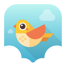 Alley Bird APK 1