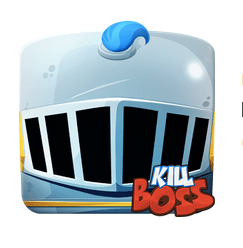 KillBoss2 APK 1