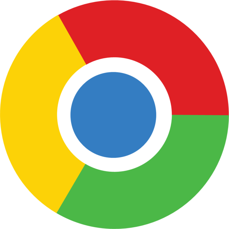 google-chrome-