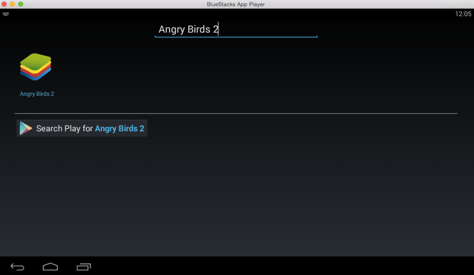 Angry Birds 2 for PC 3