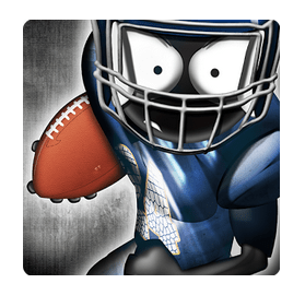 Stickman Football APK Free Download for Android