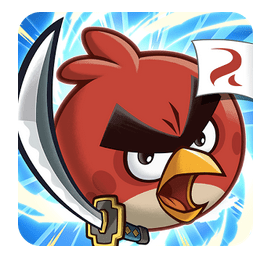 Angry Birds Fight APK 1