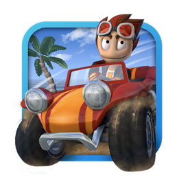 Beach Buggy Blitz APK 1