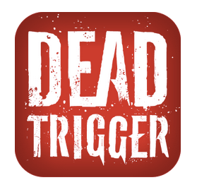 Dead Trigger for PC 1
