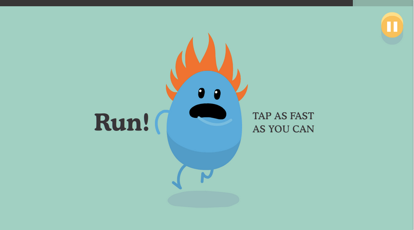 Dumb Ways to Die APK 3