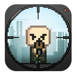 Endless Sniper for PC 1