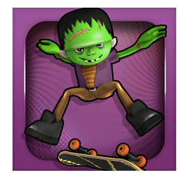 Epic Skater for PC 1
