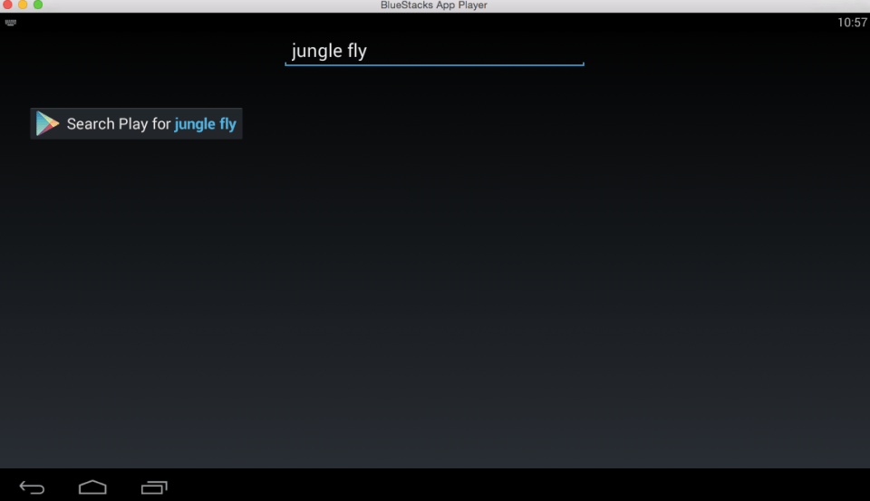 Jungle Fly for PC 4