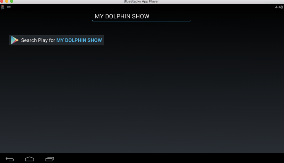 My Dolphin Show for PC 4