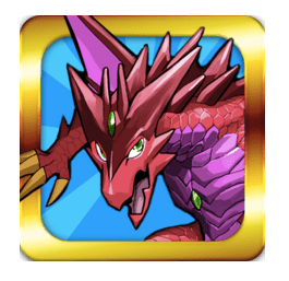 Puzzle & Dragons APK 1