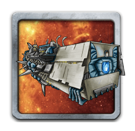 Star Traders RPG APK 1