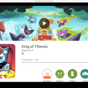 King of Thieves for PC 7
