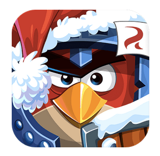 Angry Birds Epic for PC 1