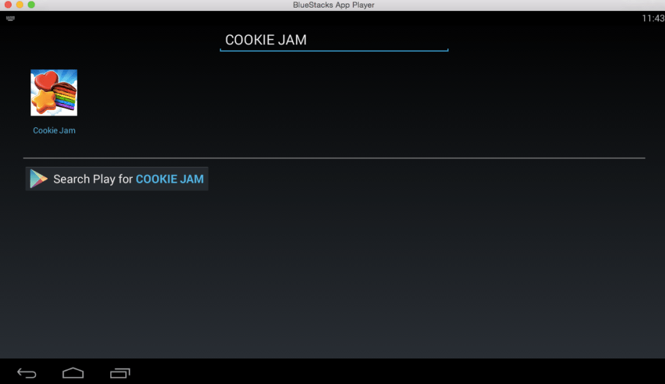 Cookie Jam for PC 4