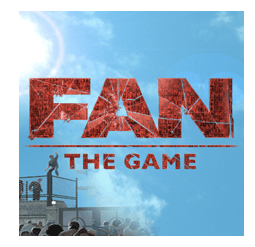 Fan The Game APK 1