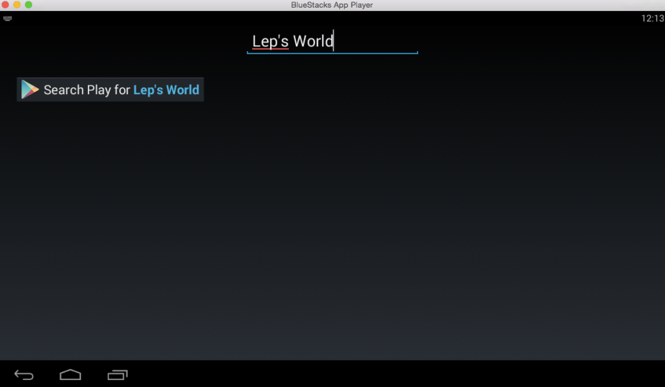 Lep's World for PC 4