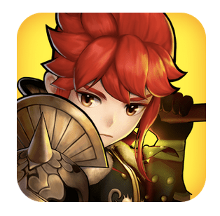 Seven Knights for PC 1