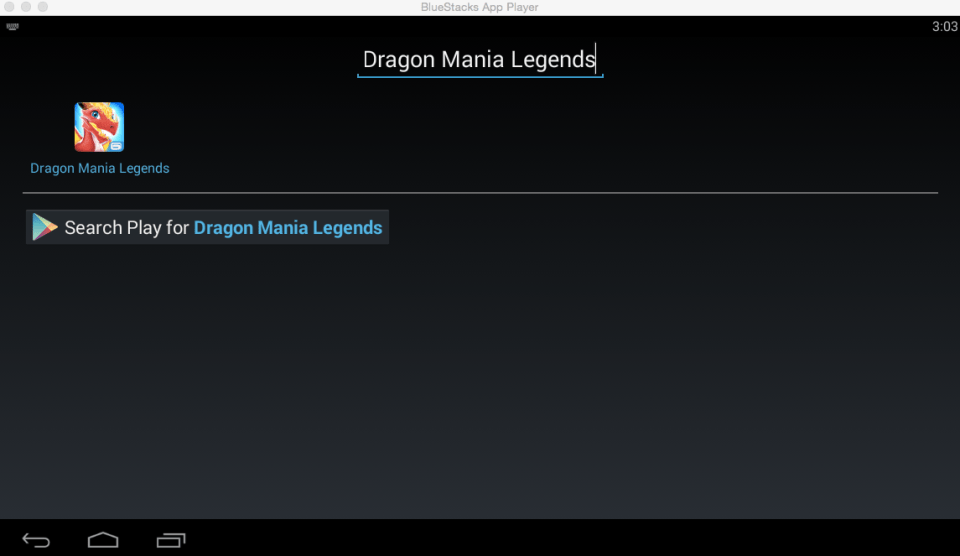 Dragon Mania Legends for PC 4