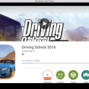 Driving School 2016 for PC 7