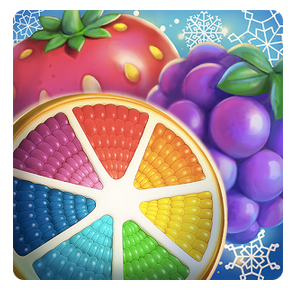 Juice Jam for PC 1
