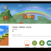 Super Jabber Jump for PC 7