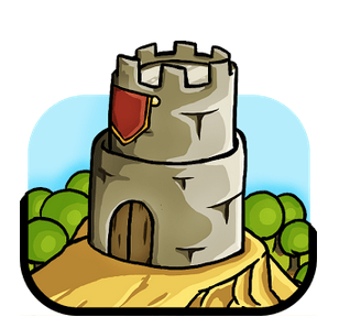 Grow Castle APK 1