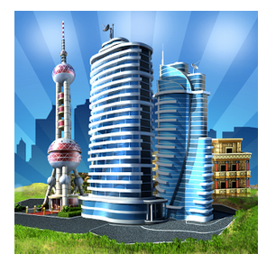 Megapolis for PC 1