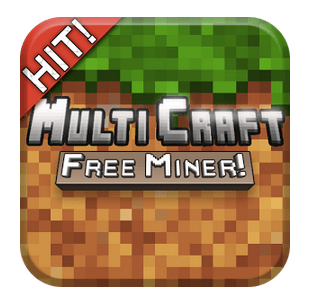 MultiCraft for PC
