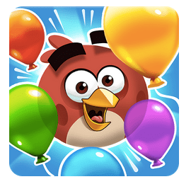 angry-birds-blast-for-pc-1