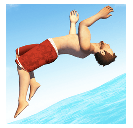 flip-diving-for-pc-1