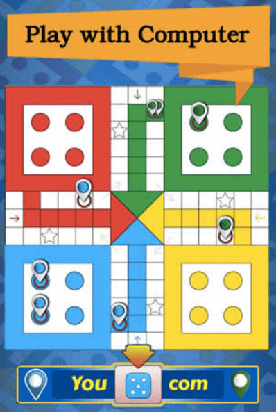 ludo-king-for-pc-1
