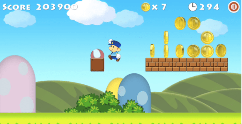 mail-boy-adventure-apk-3