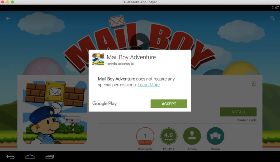 mail-boy-adventure-for-pc-6