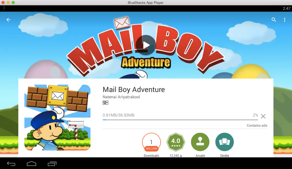 mail-boy-adventure-for-pc-7