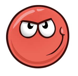 red-ball-4-apk-1