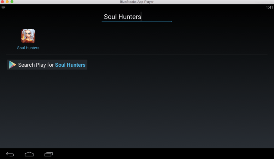 soul-hunters-for-pc-4