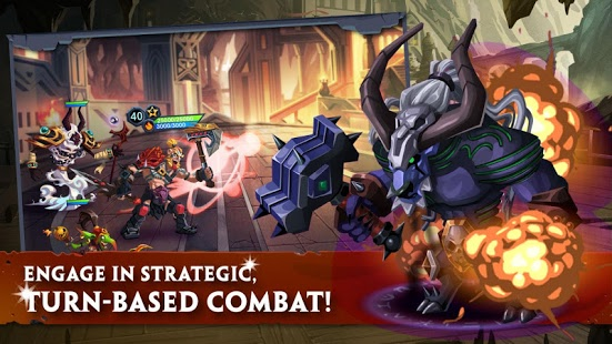 age-of-heroes-conquest-apk-2